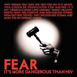 HIV CRIM 2016 3
