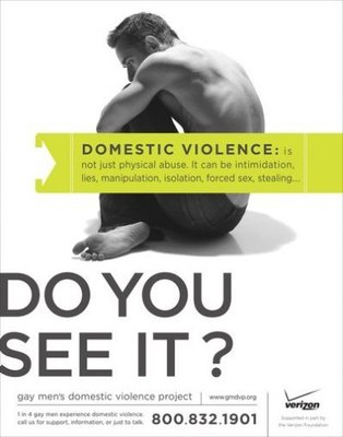 Intimate Partner Violence and Abuse 3
