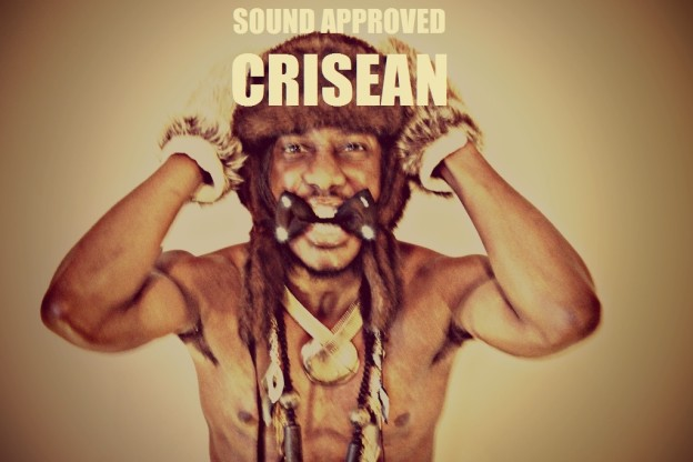 Musical Artist: Crisean